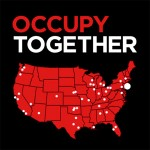 Occupy Wall Street Updates + Protests Spread to Chicago, Portland and More
