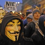 ACTA is Worse Than SOPA, Here's What You Need to Know