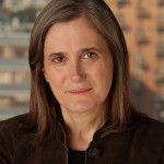 Amy Goodman: The Day the Internet Roared
