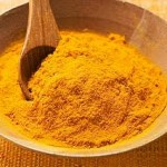 Discover the Amazing Ability of Curcumin (Tumeric) to Fight Chronic Disease