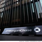 JPMorgan Reveals Shock $2 Billion Trading Loss on Investments
