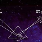 Lyn Asmar: What is the Sirian Command? – Part Two